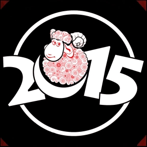 2015-year-of-sheep
