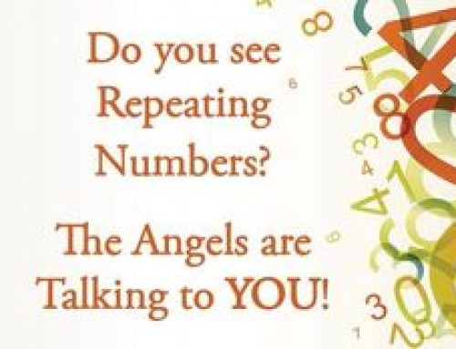 Repeating numbers